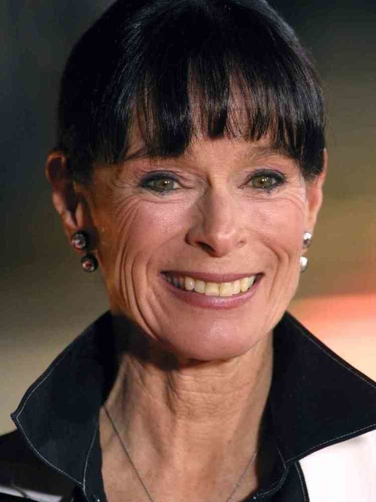 Geraldine Chaplin Quotes by Geraldine Chaplin Like Success