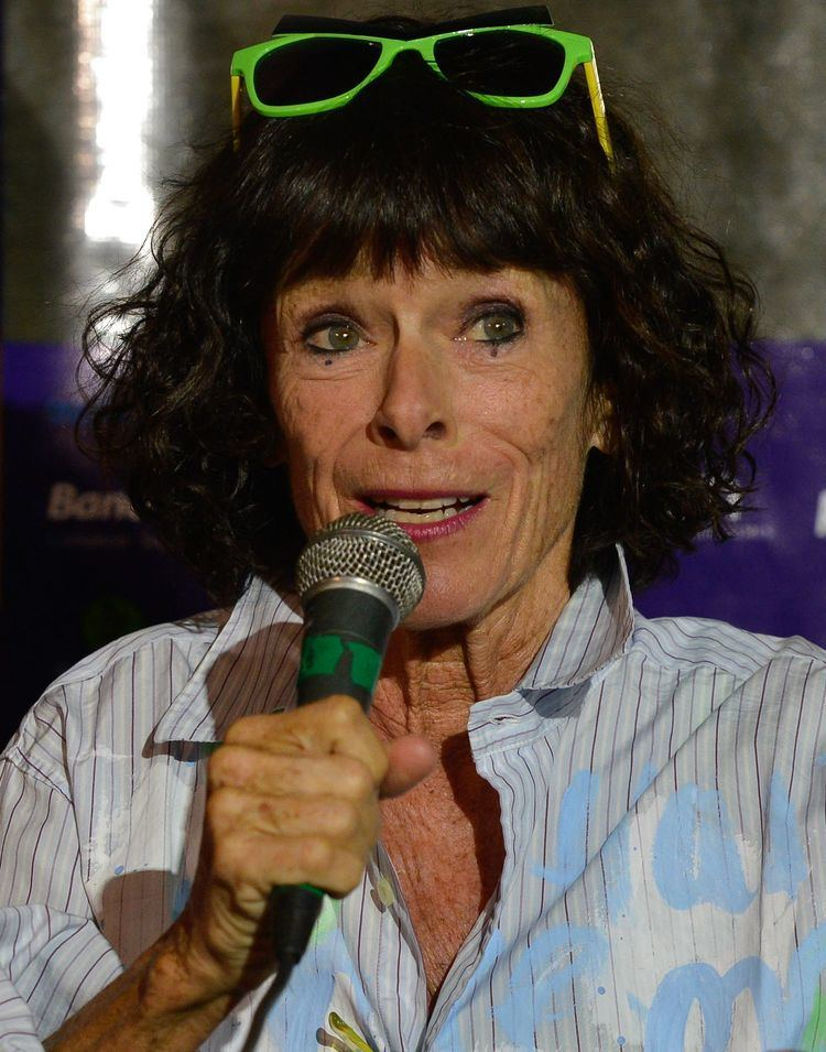 Geraldine Chaplin Geraldine Chaplin Wikipedia the free encyclopedia