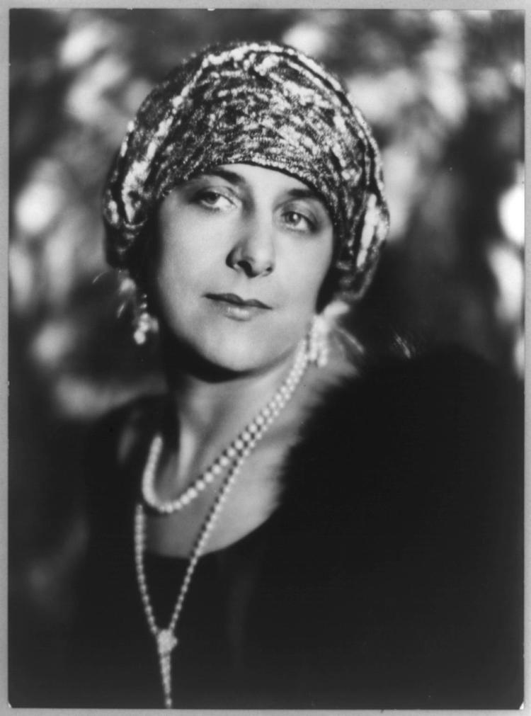 Geraldine Farrar FileGeraldine Farrar5jpg Wikimedia Commons