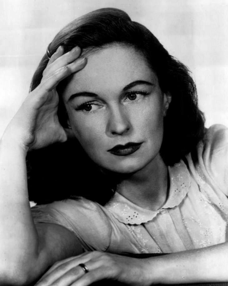 Geraldine Fitzgerald FileGeraldine Fitzgerald 1955JPG Wikimedia Commons