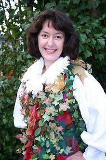 Geraldine McCaughrean httpsuploadwikimediaorgwikipediaenthumba