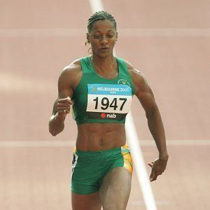 Geraldine Pillay Surfacing of illegal injection no coincidence SuperSport Athletics