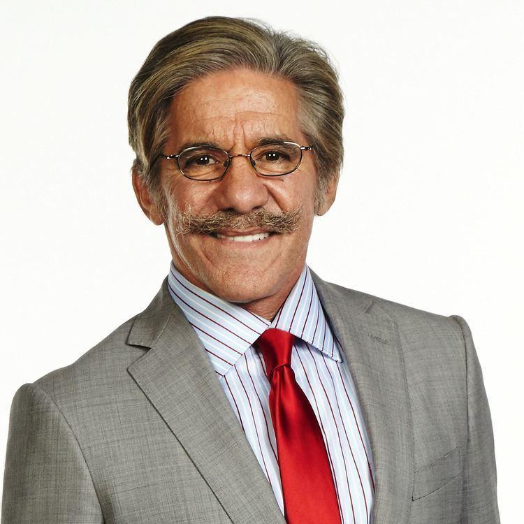 Geraldo Rivera Gabriel Miguel Rivera