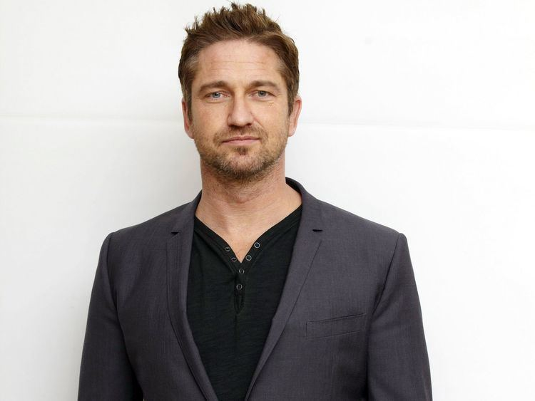 Gerard Butler Gerard Butler photo gallery 499 high quality pics of