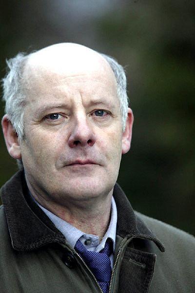 Gerard McSorley Sligo Today News for Sligo County Arrest warrant issued