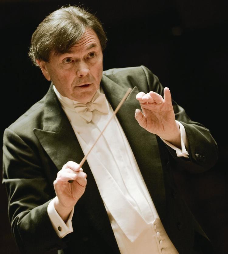 Gerard Schwarz Seattle Symphony director Gerard Schwarz to conduct 2012