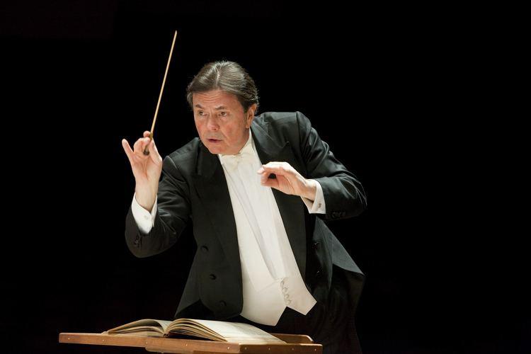 Gerard Schwarz Gerard Schwarz is enjoying life after the Seattle Symphony