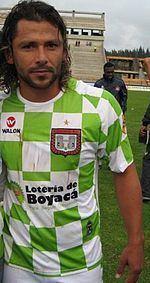 Gerardo Bedoya httpsuploadwikimediaorgwikipediacommonsthu