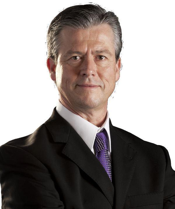 Gerardo Buganza Nombra Segob director general de Transporte Pblic Ultra