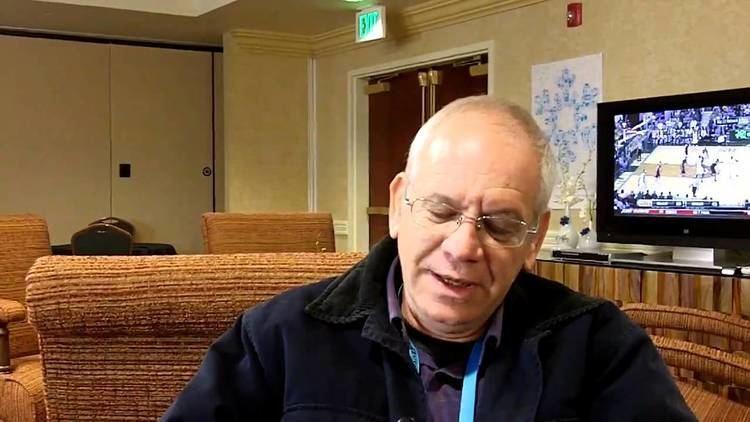 Gerardo Chijona Ticket To Paradise Director Gerardo Chijona Discusses His New Film