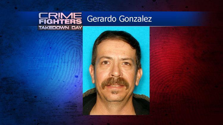 Gerardo Gonzalez Gerardo Gonzalez