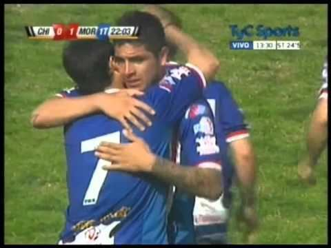 Gerardo Martínez (footballer) httpsiytimgcomviA4wyx1kZQIAhqdefaultjpg