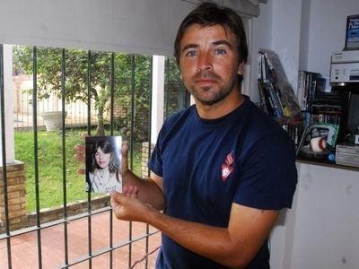Gerardo Morales (footballer) httpsenunabaldosafileswordpresscom201603m