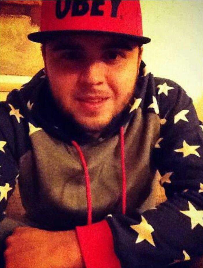 Gerardo Ortiz gerardo ortiz on Pinterest Prince Royce Best Guy and