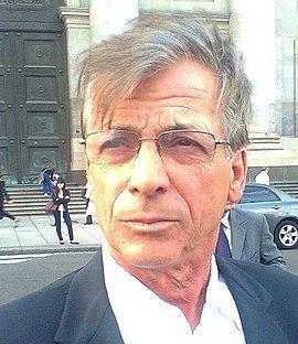 Gerardo Romano Gerardo Romano actor Wikipedia la enciclopedia libre