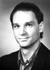 Gerd Binnig wwwnobelprizeorgnobelprizesphysicslaureates