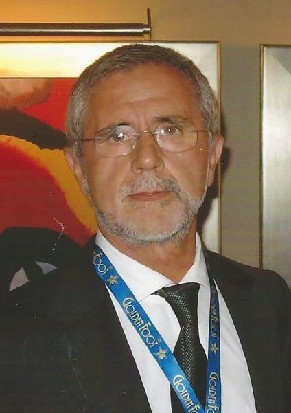 Gerd Müller Gerd Mller Wikipedia