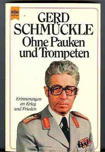 Gerd Schmuckle media2nekropoleinfo201305GerdSchmcklejpg