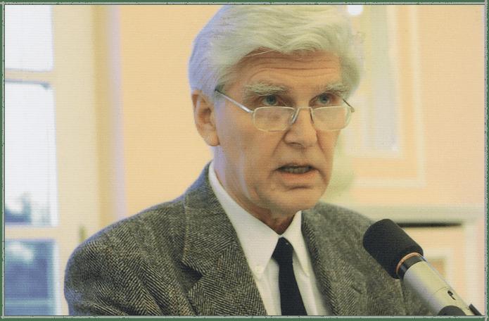 Gerd Schultze-Rhonhof wwwpolitaiaorgwpcontentuploads201510gerds