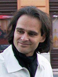 Gergely Bogányi httpsuploadwikimediaorgwikipediacommonsthu