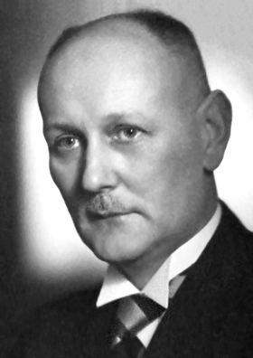 Gerhard Domagk httpsuploadwikimediaorgwikipediacommonsdd