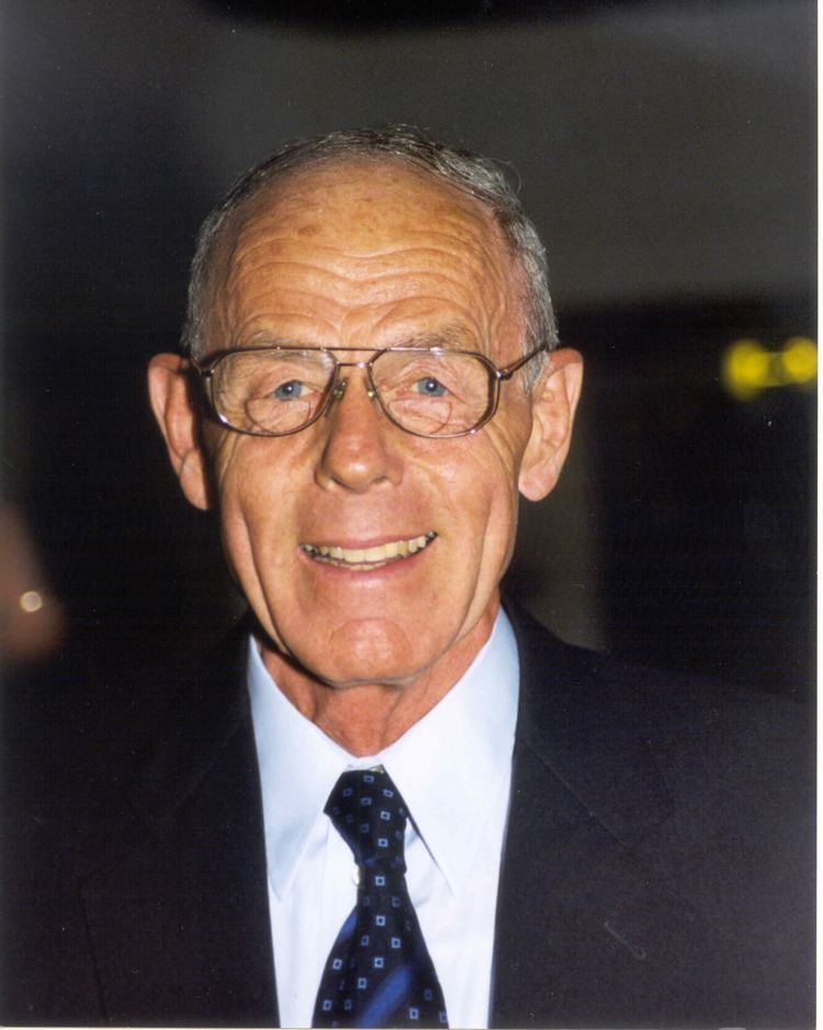 Image result for Gerhard M. Sessler