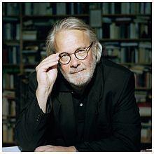 Gerhard Roth httpsuploadwikimediaorgwikipediacommonsthu