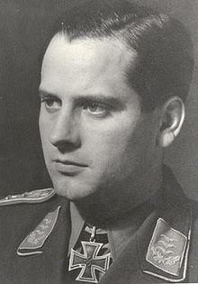 Gerhard Schöpfel httpsuploadwikimediaorgwikipediaenthumb5