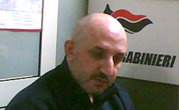 Gerlandino Messina Mafia revocato il 41 bis al fratello del boss Gerlandino