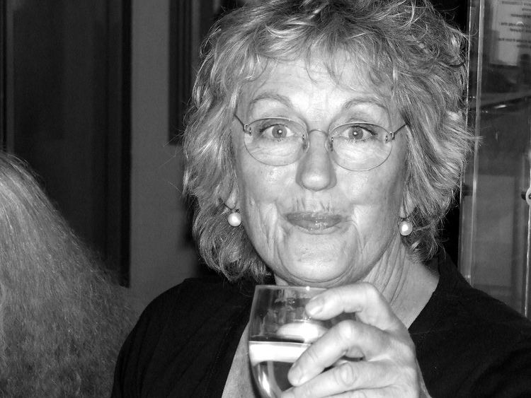 Germaine Greer Greer lecture will carry on despite protests University