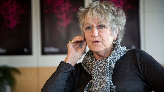 Germaine Greer Germaine Greer Feminist writer sparks outrage after saying