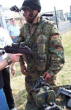 German Army German Army Wikipedia