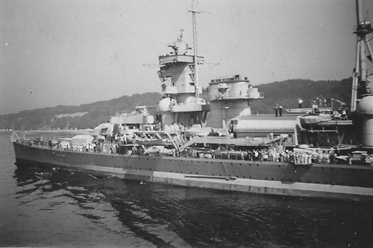 German cruiser Admiral Hipper German cruiser Admiral Hipper World War Photos
