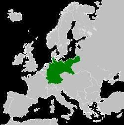 German Empire German Empire Wikipedia