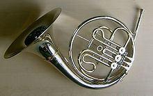 German horn httpsuploadwikimediaorgwikipediacommonsthu