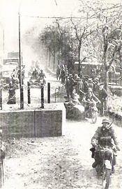 German invasion of Luxembourg httpsuploadwikimediaorgwikipediacommonsthu