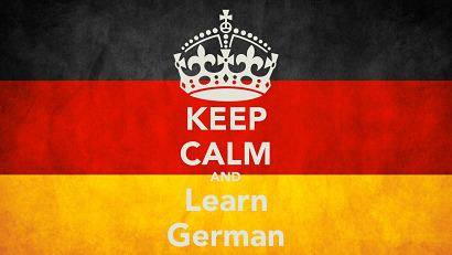German language Learn German Study in Germany for Free