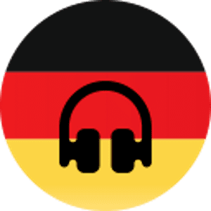 German language German Listening Android Apps on Google Play