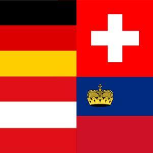German language Advocacy Hub American Association of Teachers of German
