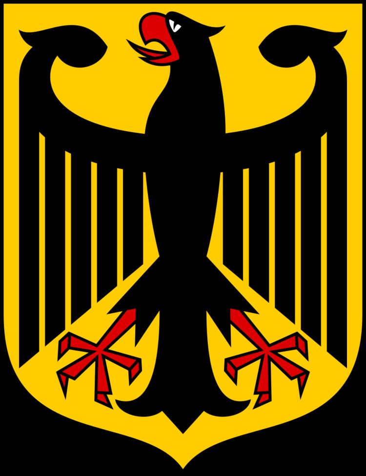 German nationality law