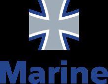 German Navy httpsuploadwikimediaorgwikipediacommonsthu
