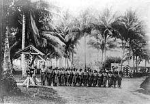 German New Guinea httpsuploadwikimediaorgwikipediacommonsthu