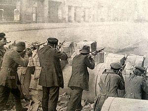 German Revolution of 1918–19 httpsuploadwikimediaorgwikipediacommonsthu