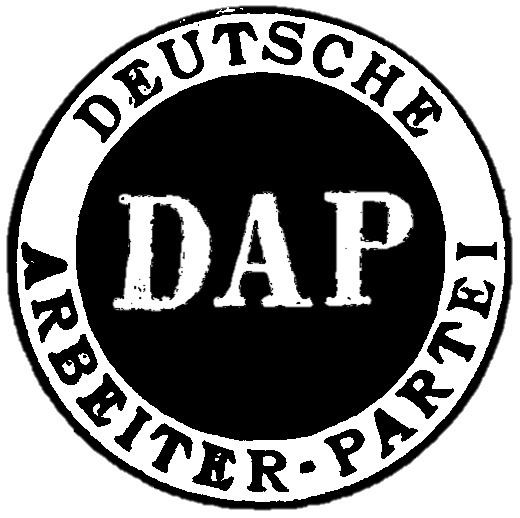 German Workers' Party