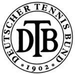 Germany Fed Cup team httpsuploadwikimediaorgwikipediadethumb1