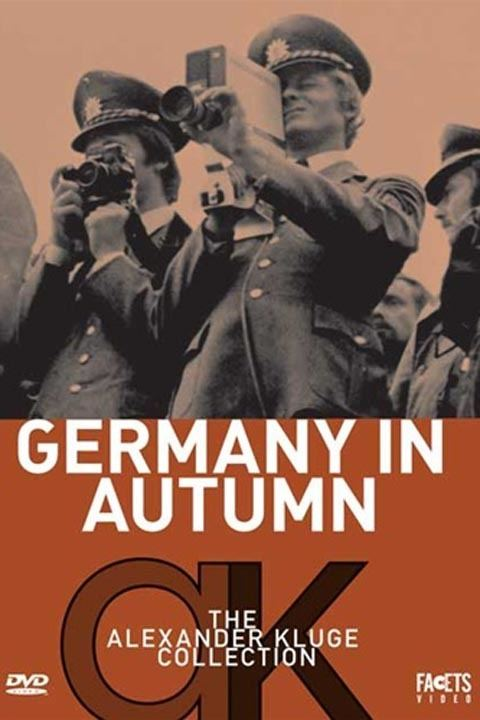 Germany in Autumn wwwgstaticcomtvthumbdvdboxart76520p76520d