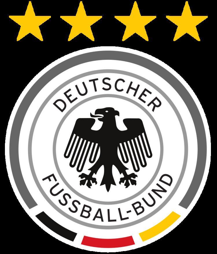 Germany national football team httpsuploadwikimediaorgwikipediaenthumbe