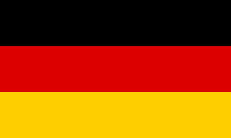 Germany national under-19 speedway team