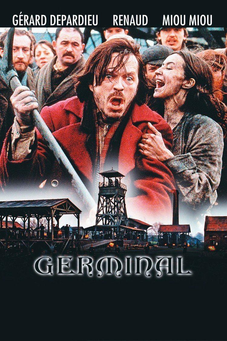 Germinal (1993 film) wwwgstaticcomtvthumbmovieposters15079p15079