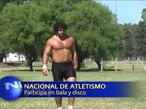 Germán Lauro GERMAN LAURO YouTube